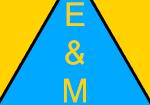 E & M  Kozijnen