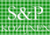 S&P Kozijn