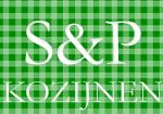 S & P Kozijnen
