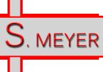 S. Meyer Kozijnen